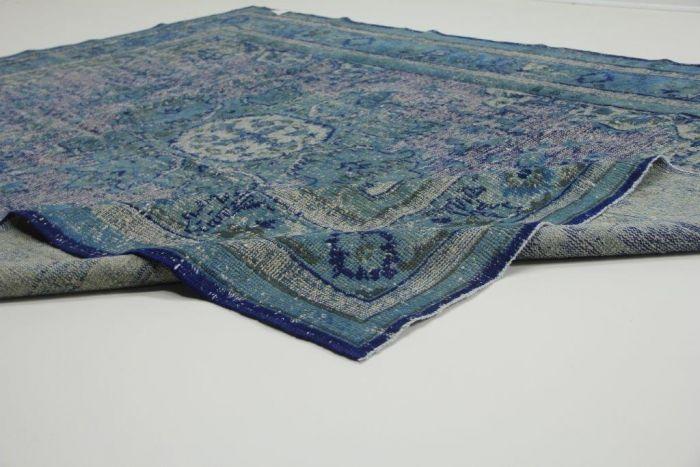 Blauw Perzisch Tapijt : Blauw perzisch tapijt nieuw meer dan idee n over roze tapijt