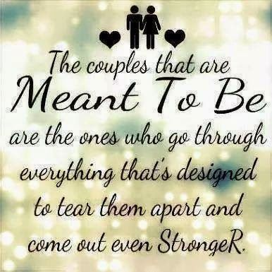 I Appreciate You Quotes For Loved Ones Amusing Meant To Be  Looking For Love Quotes Check Our Our Great