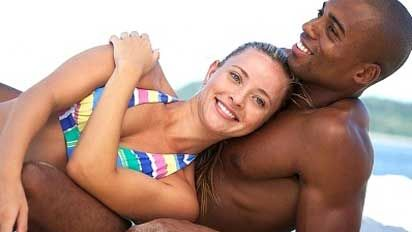white-girls-on-black-men