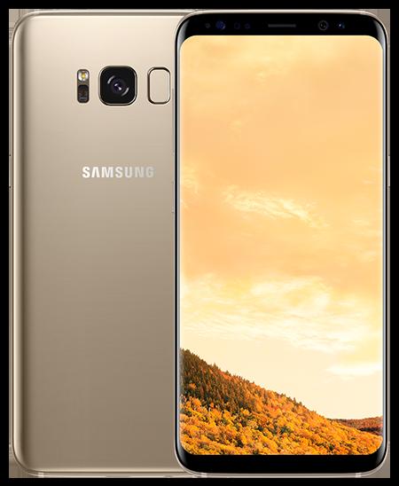 Spesifikasi Handphone Samsung Galaxy S8 G950 Apa Keistimewaannya Samsung Galaxy Smartphone Teknologi