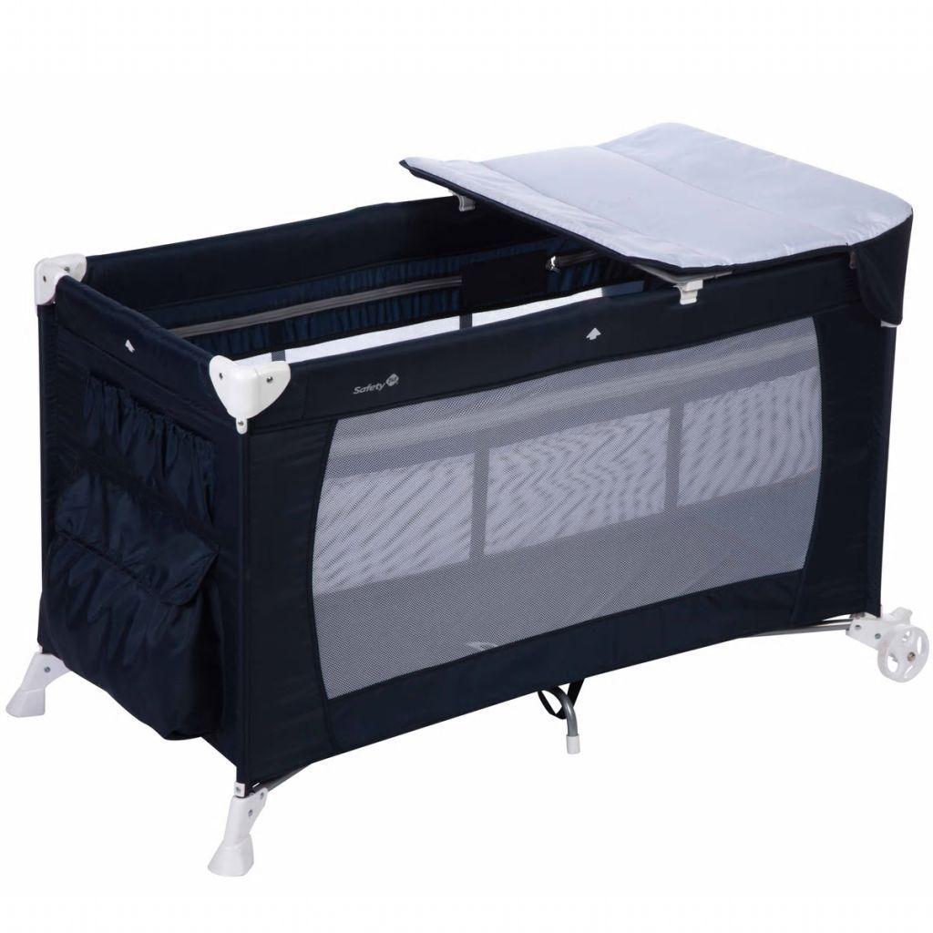 łóżka Dla Dzieci Drewniane Podwójne łóżka Dla Dzieci Białe