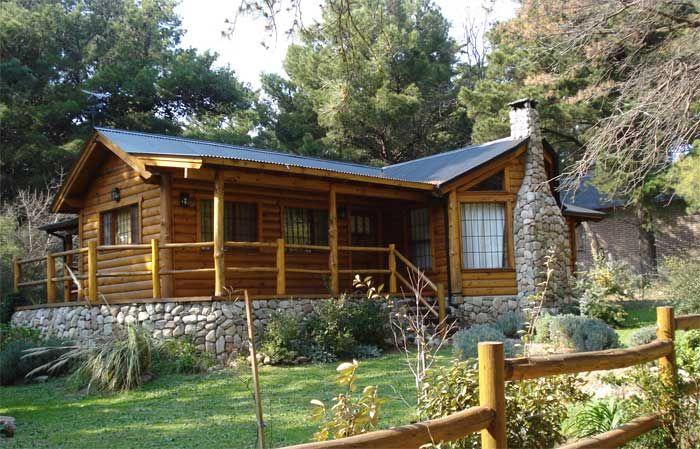Puede ver mayor informacion del sistema constructivo y for Casas prefabricadas piedra