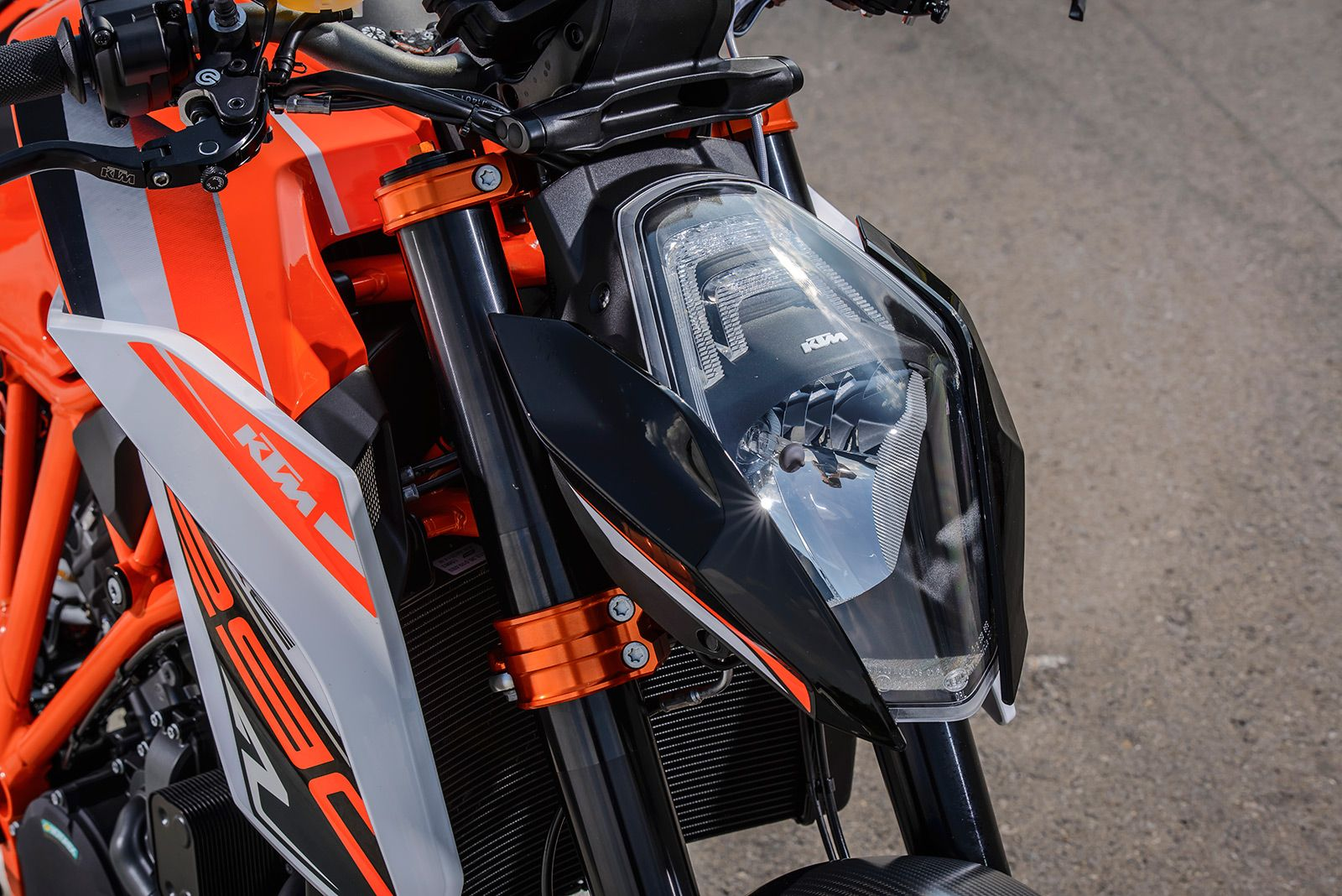 KTM 1290 Superduke R – Naked Bike Media Launch 2015 « Featured « DERESTRICTED