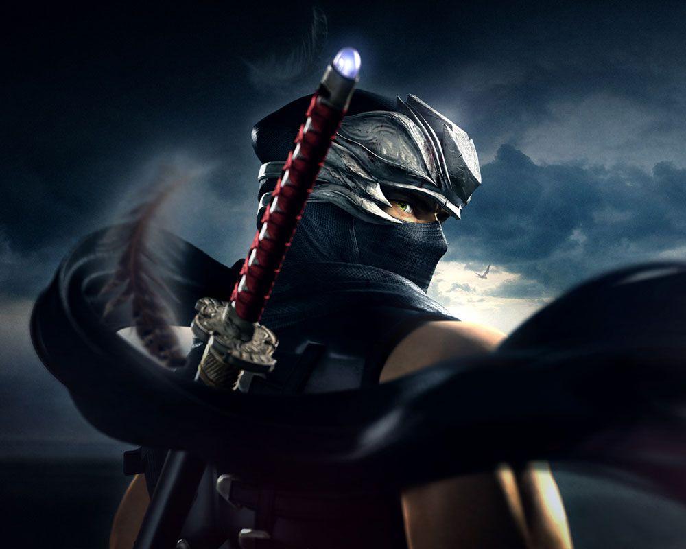 ninja gaiden sigma 2 ps3 iso