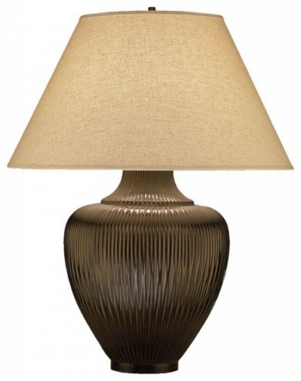 Elegante Lampe Tisch Ideen   Lampentisch, Wohnzimmer tischlampen, Lampen wohnzimmer