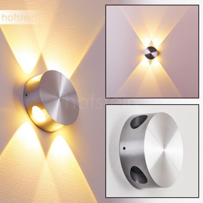 leuchten mit eingebauten led lampen