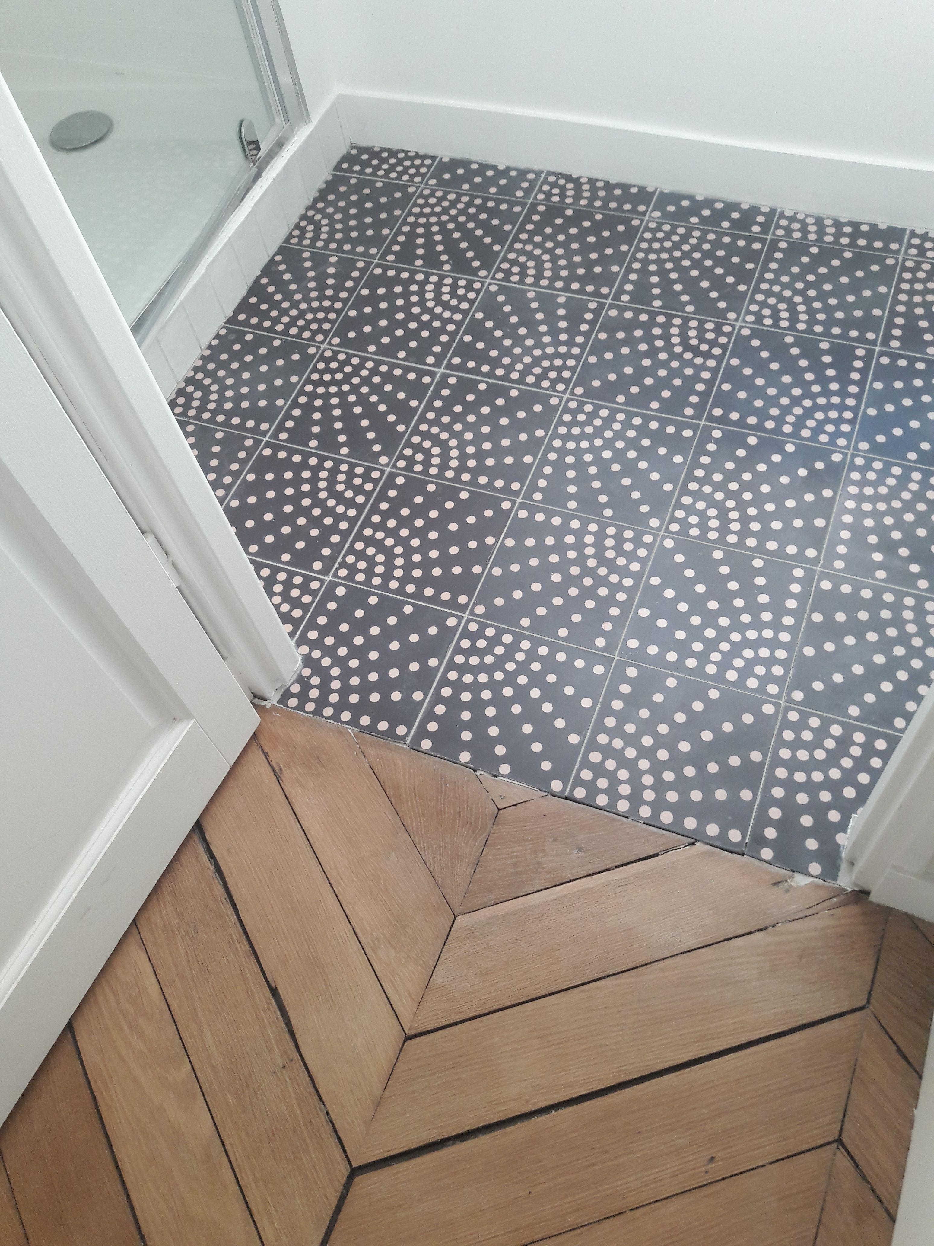 Epingle Sur Tile