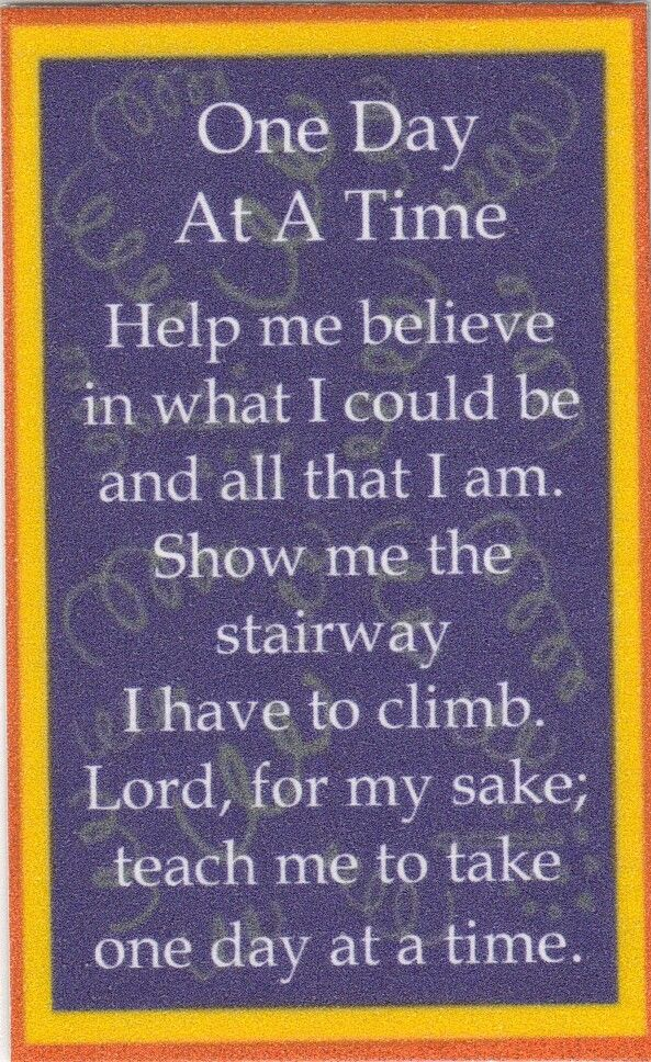 Show Me The Stairway I Have To Climb Quotes N Inspiation