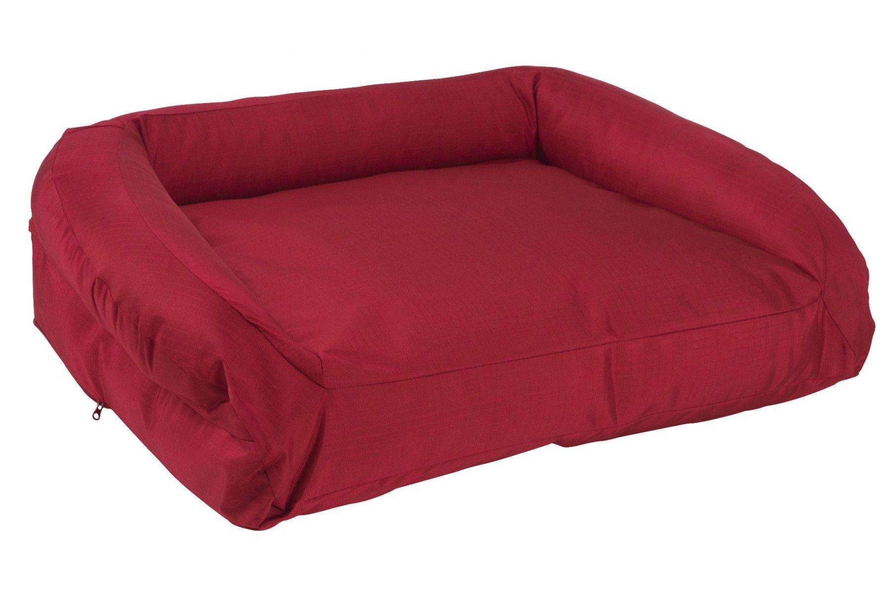 Tough Bolstered Nesting Dog Beds K9 Ballistics Dog Bed Washable Dog Bed Waterproof Dog Bed