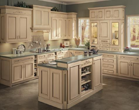 best and cheapest place to get kitchen cabinets   Kitchen ...
