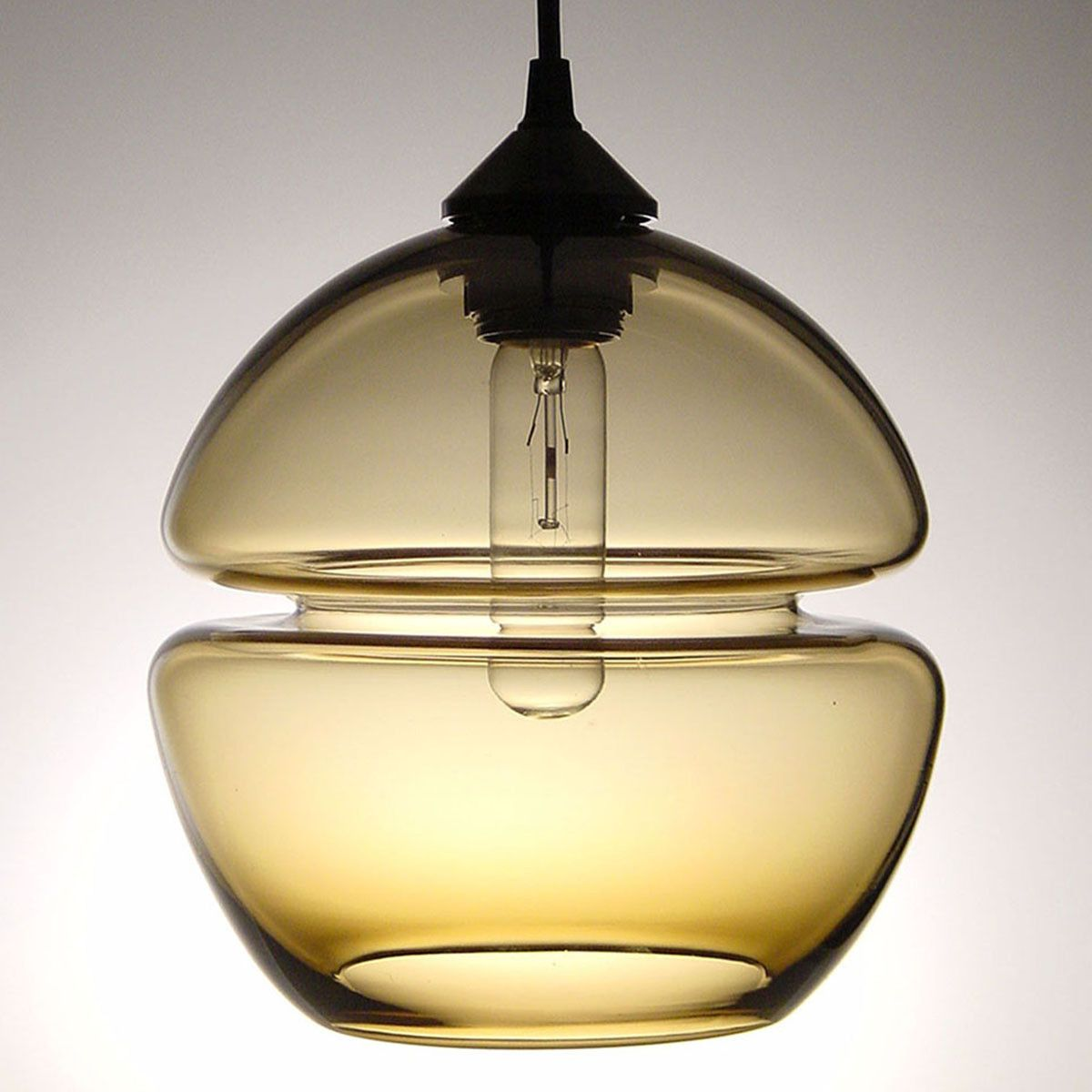 Groove orb pendant day by day pinterest pendant lamps