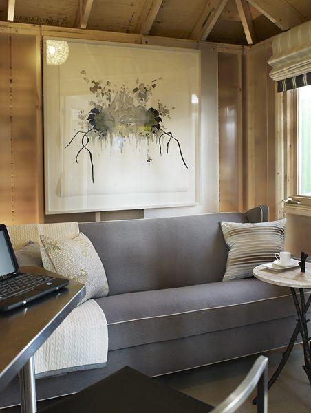 Interior design toronto show outdoor studio also rh pinterest