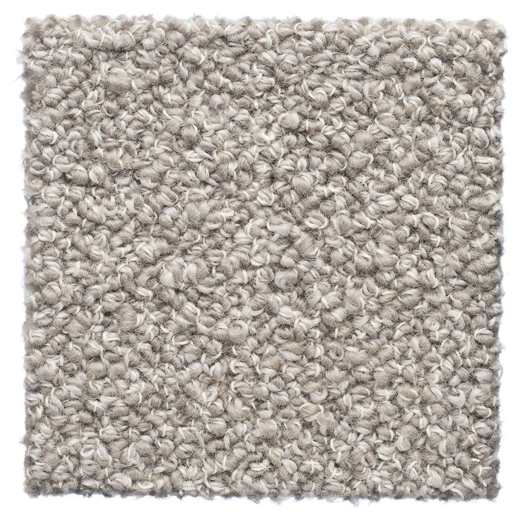 Salsa Textured Loop Pile 100 Pure New Zealand Wool Carpet