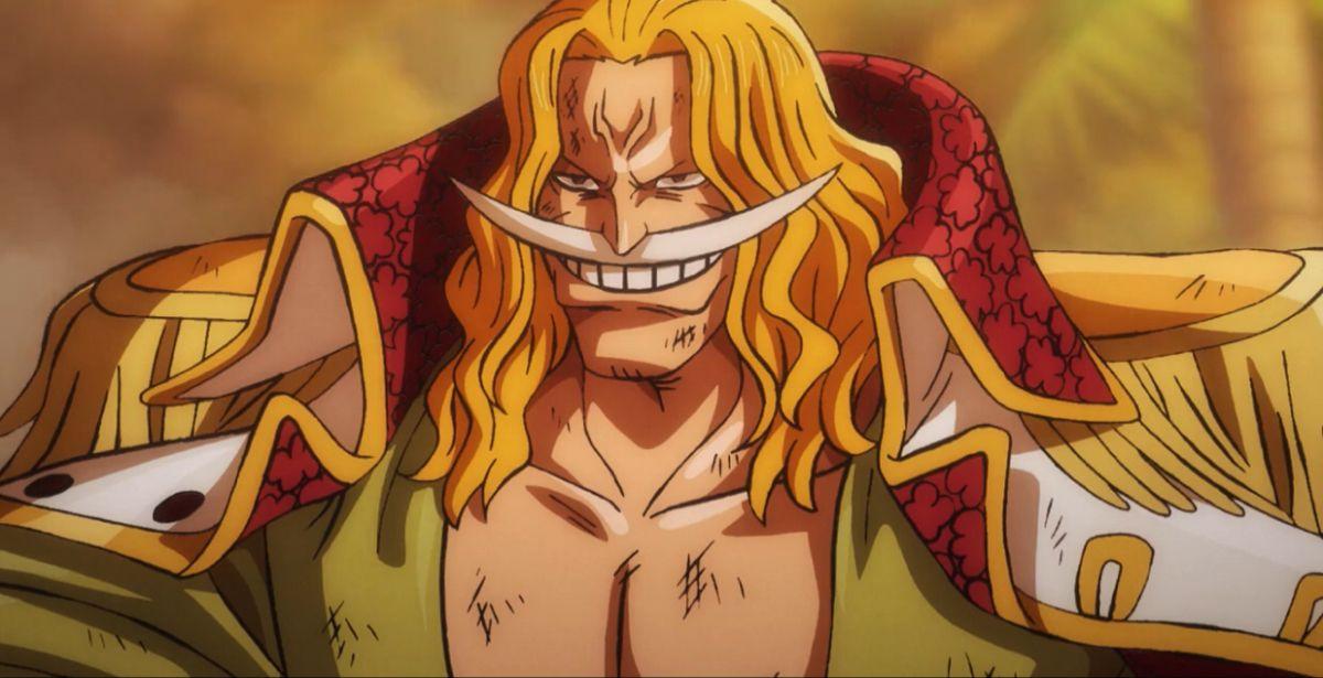 Pin De Crow Em One Piece Anime Manga Em 2021 One Piece