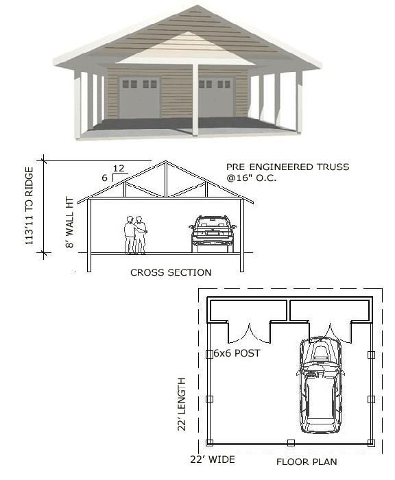 Carports Custom Homes Carport Designs Carport Patio Carport