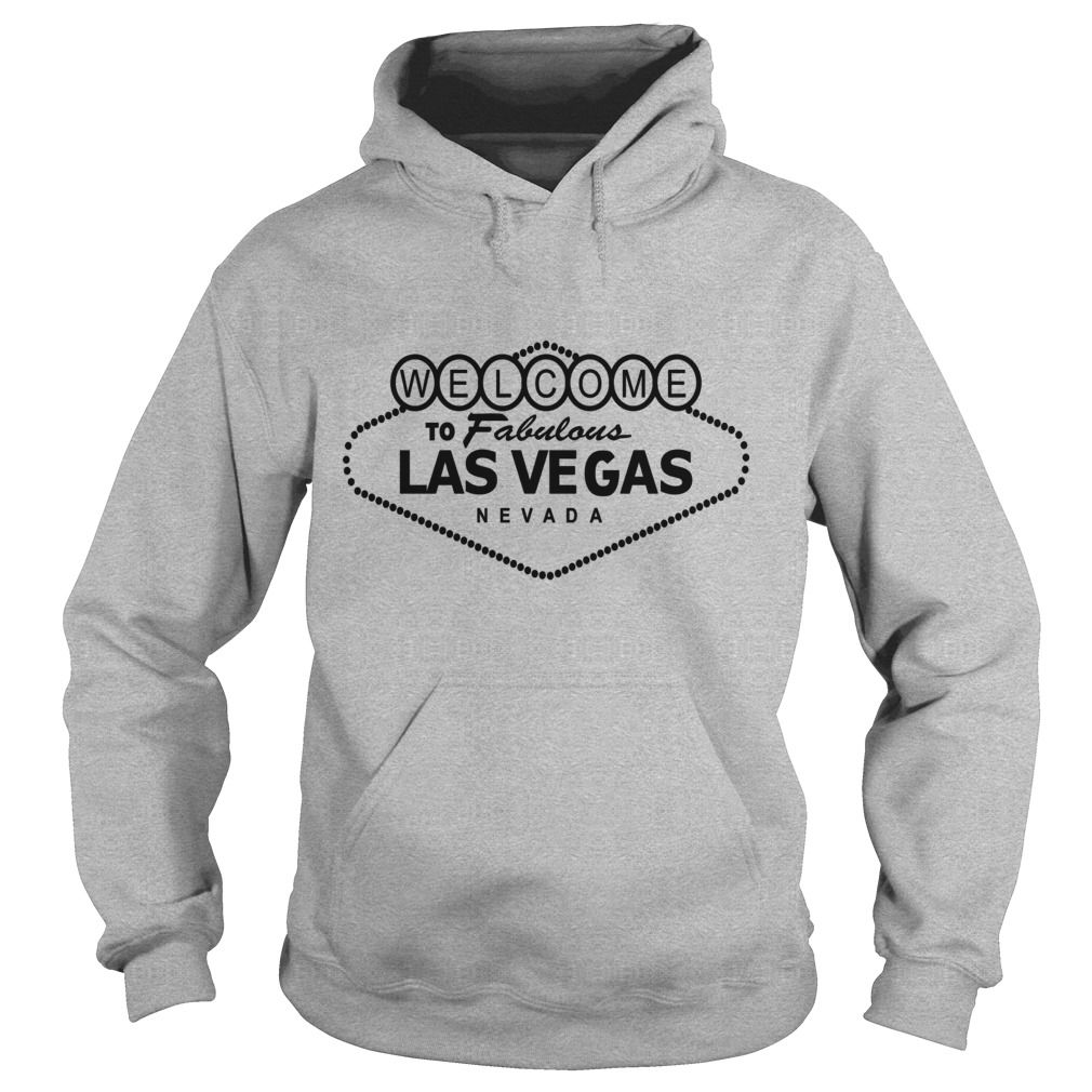 Baby T Shirt Roblox Lawyered Baby Bodysuits Long Hellip Hoodie Shirts Hoodies Outdoor Shirt [ 1010 x 1010 Pixel ]