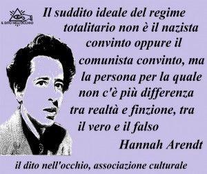 030 Arendt