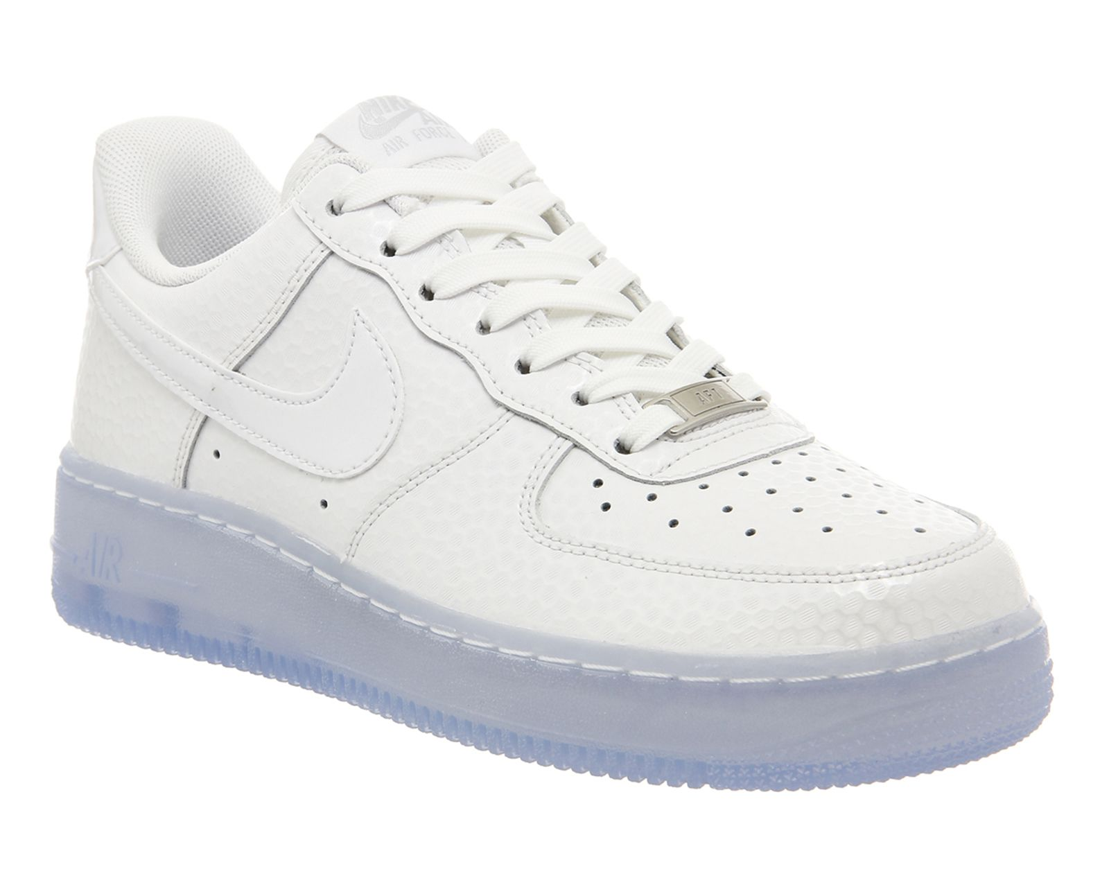 nike air force operate for sale