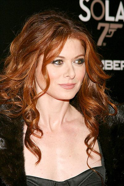 redhead-actress-who-dated-nick-nolte