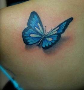 Pin De Marzena Gabis En Tattoo Ideas Mariposa Tatuaje Mariposa Azul Tatuaje Significado De Tatuaje De Mariposa