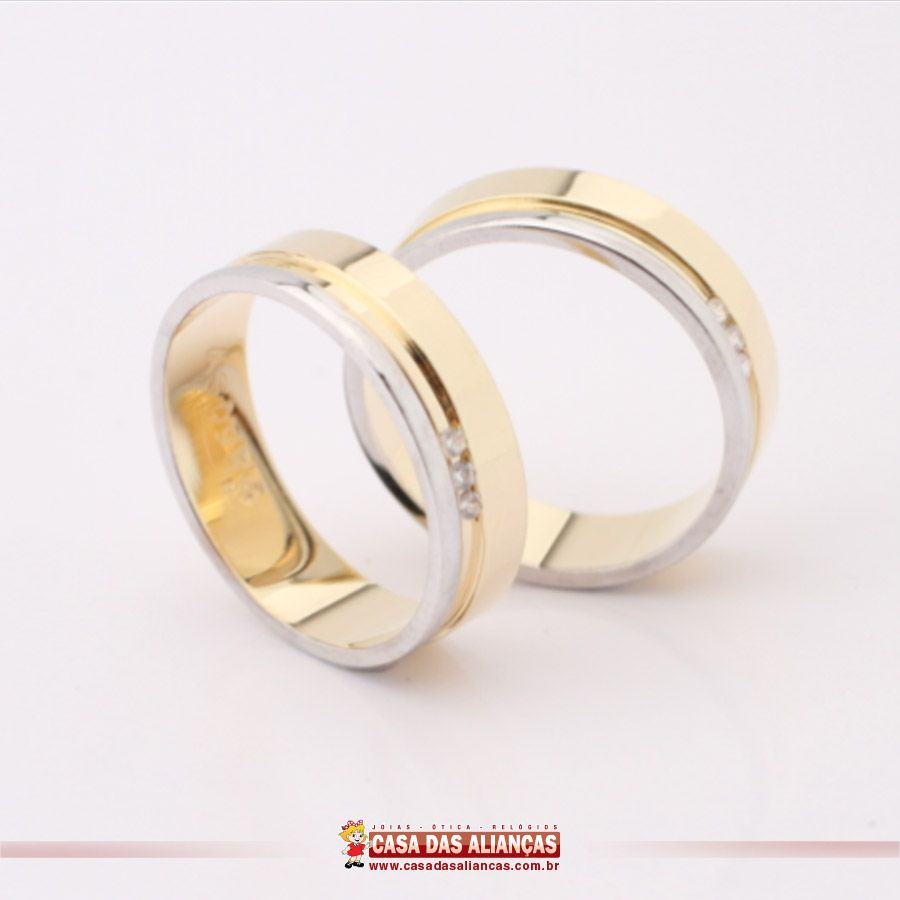 Dating, Gold Wedding Rings, Cushion Wedding Bands, Wedding On The Beach,  Hilarious 7c8c8d5e9a