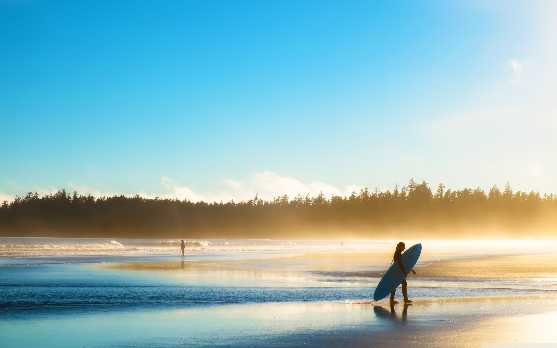 Surfing Hd Desktop Wallpapers For Widescreen Surf In 2019