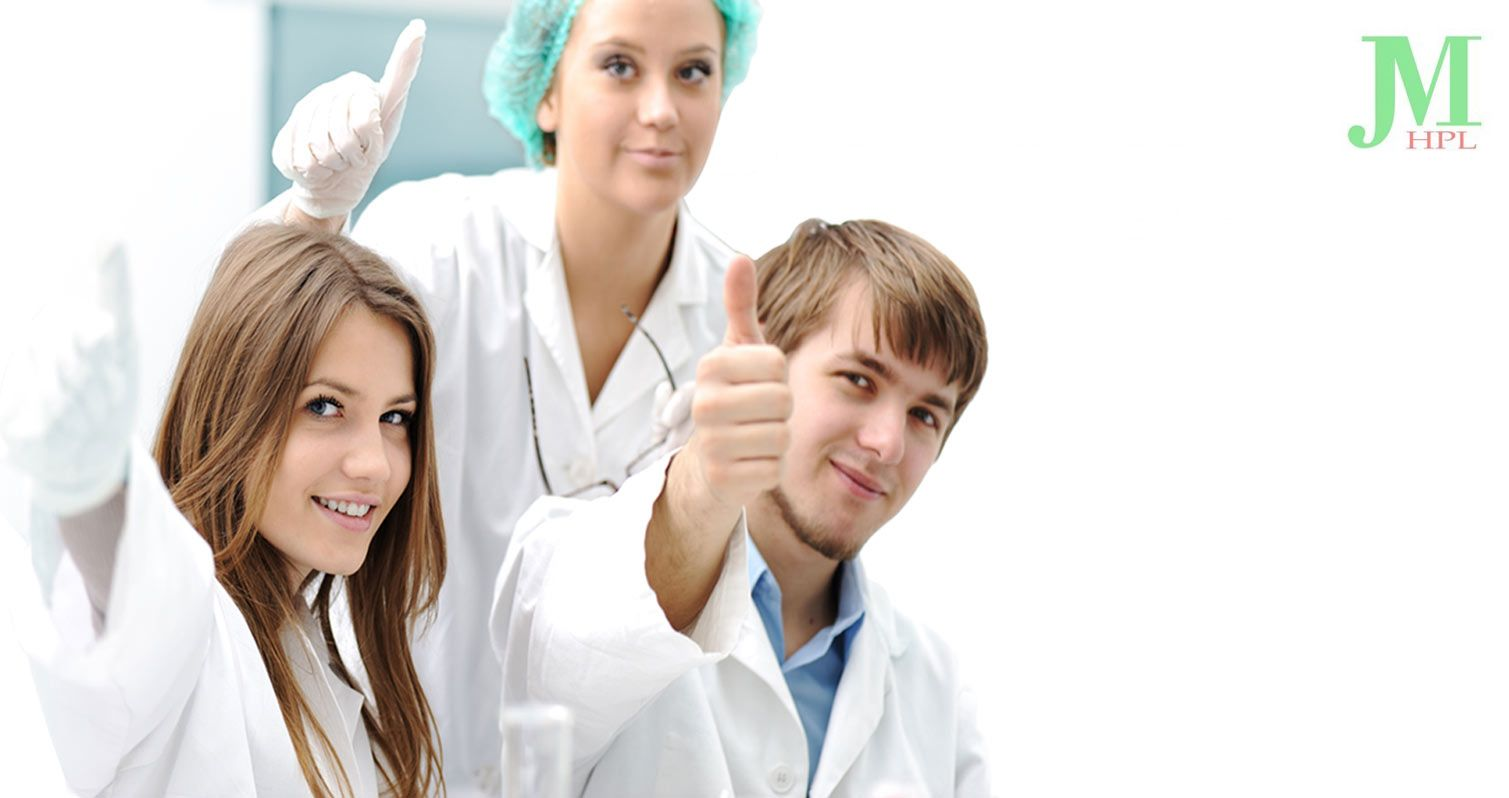Jm healthcare is one of the most trusted and reliable