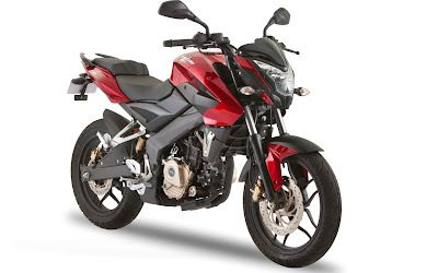 How To Choose Best Bikes In India Best Motorbike Pulsar Cool Bikes
