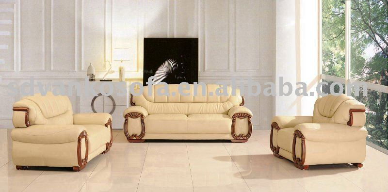 Marvelous High Quality Sofa Buy Sofa Living Room Furniture New Machost Co Dining Chair Design Ideas Machostcouk