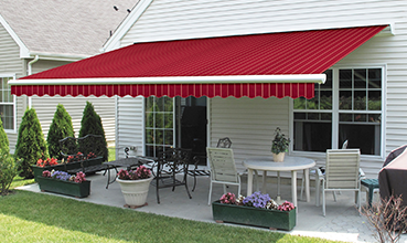 Car Shed Roofing In Chennai Polycarbonate Roofing Sheet Supplier Retractable Awning Residential Awnings Awning Shade