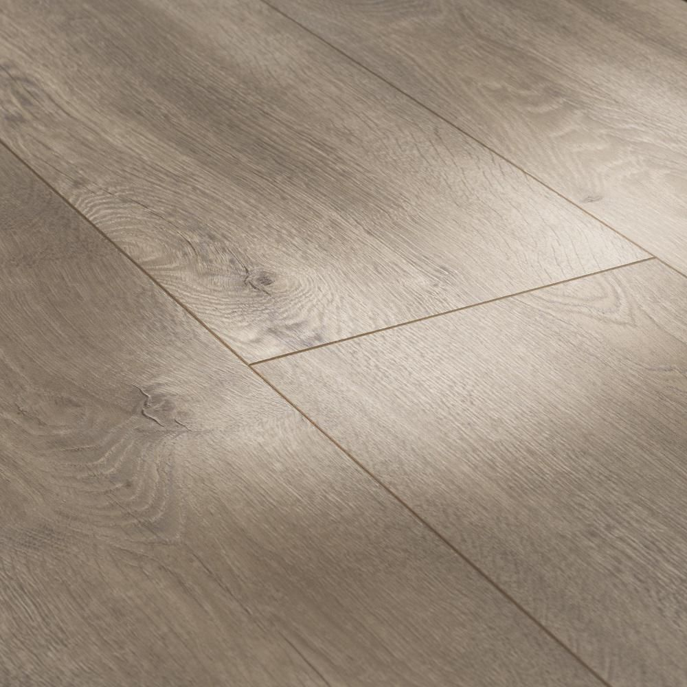 Pergo Xp Urban Putty Oak 10 Mm T X 7 48 In W X 47 24 In L Laminate Flooring 1079 65 Sq Ft Pallet Lf000943p The Home Depot Laminate Flooring Flooring Pergo