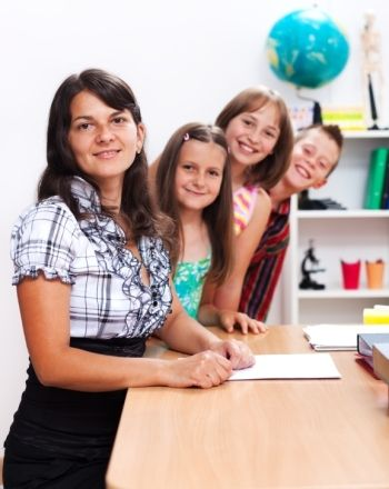 Emotionally Disturbed Students At >> 10 Ways To Support Students Who Are Emotionally Disturbed