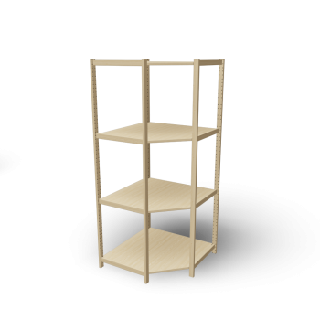 Brass Rail Shelving Object Interface Shelving Bookshelf
