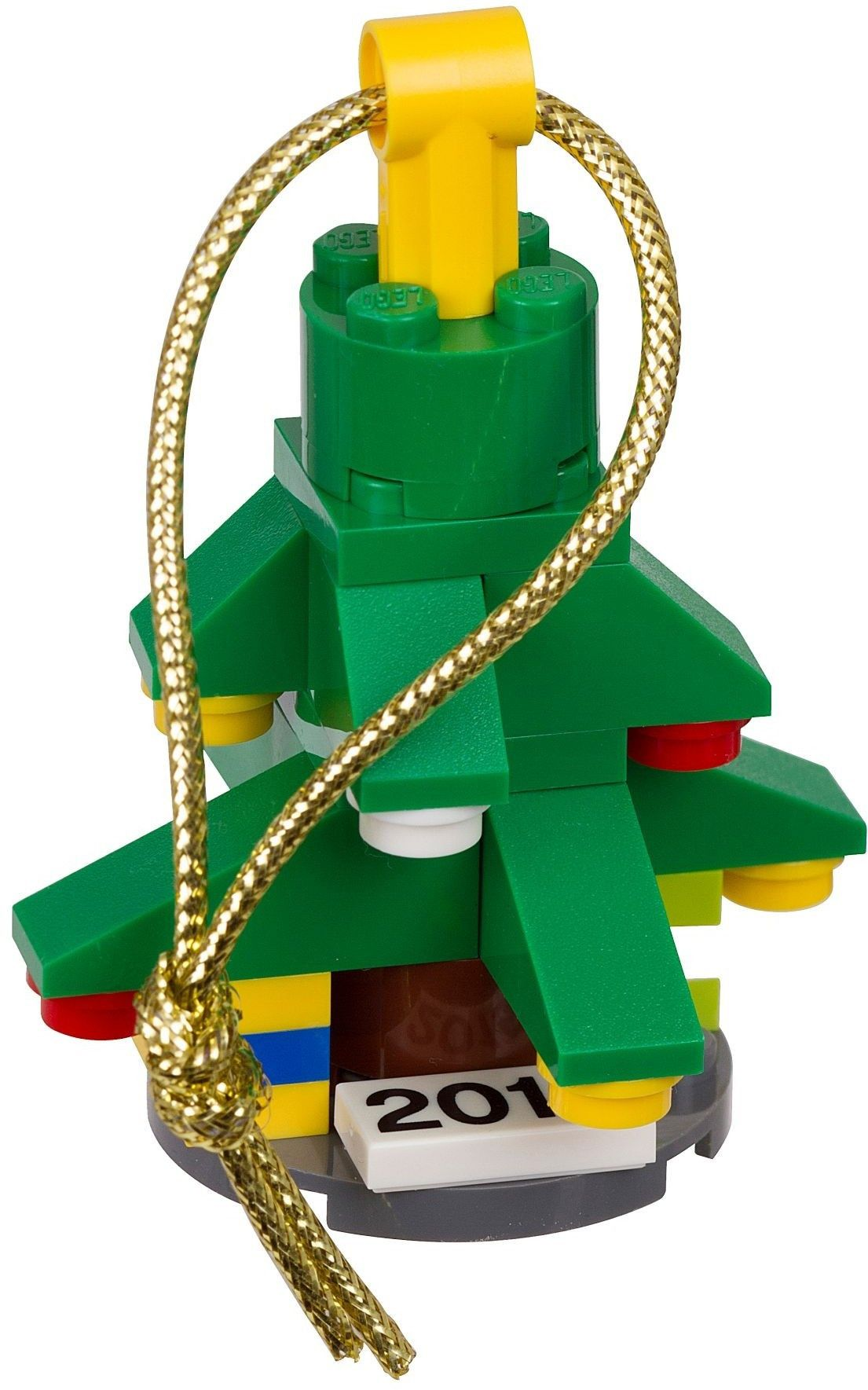 Lego christmas tree ornament lego pinterest lego