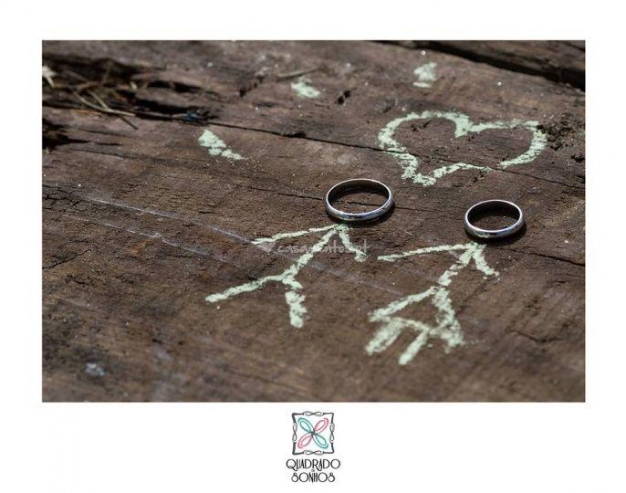 Dan + Beto de Quadrado de Sonhos: http://www.casamentos.pt/fotografo-casamento/quadrado-de-sonhos--e108243/fotos/0