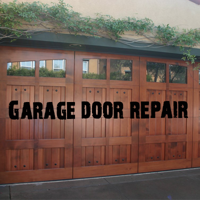 Get Some Of The Best Garage Doors Coupons Discounts And Promotion