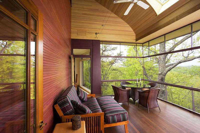 Shank And Gray Architects   Charlottesville VA Architecture Firm, Building  Design Services