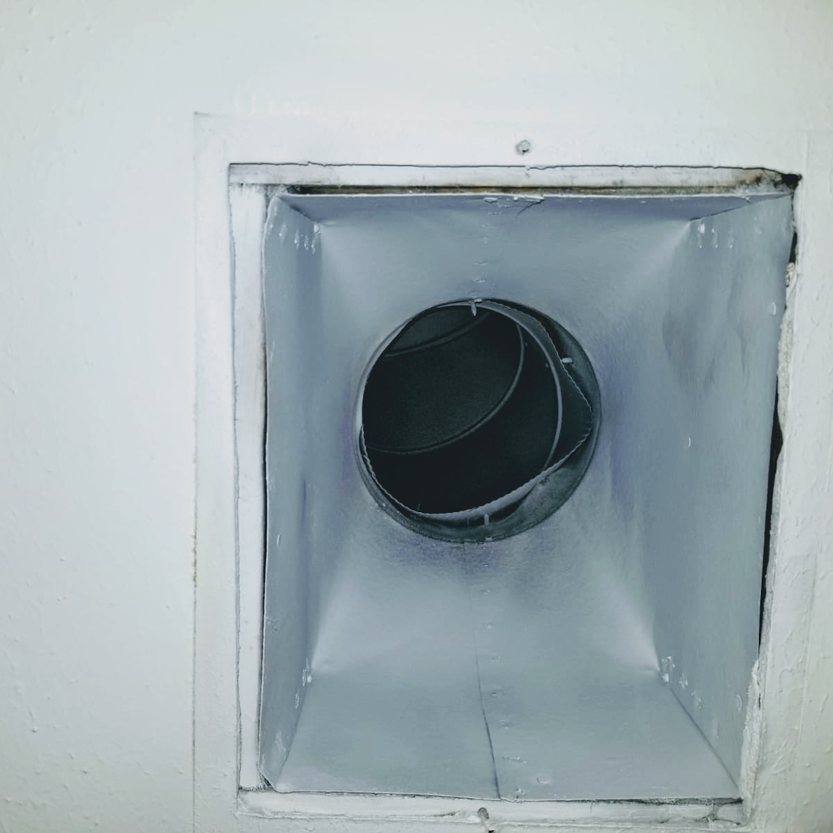 air duct cleaning in houston Google Search in 2020