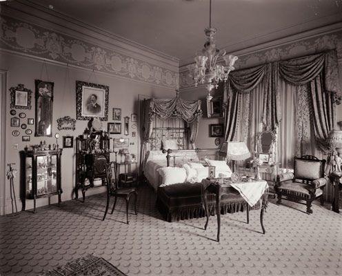 Interior 1890 S Victorian House Interiors Victorian Interior Victorian Rooms