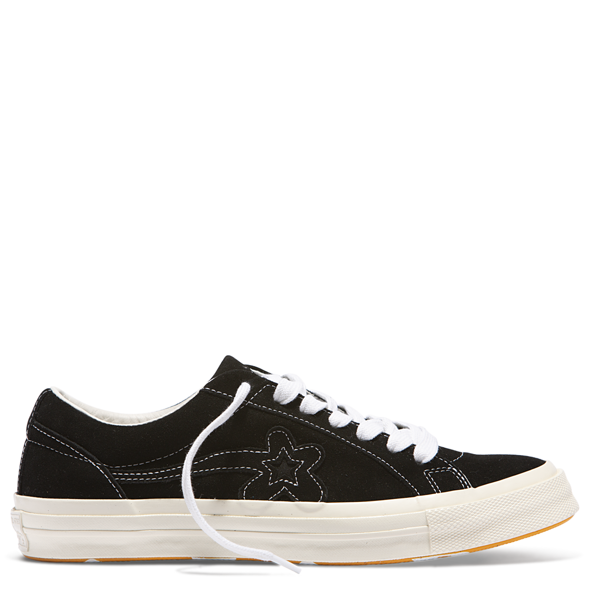 Converse One Star X Golf Le Fleur Sneakers Womens Sneakers Buy Shoes