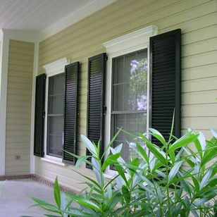 Best Roll A Way Storm And Security Shutters S Projects 400 x 300