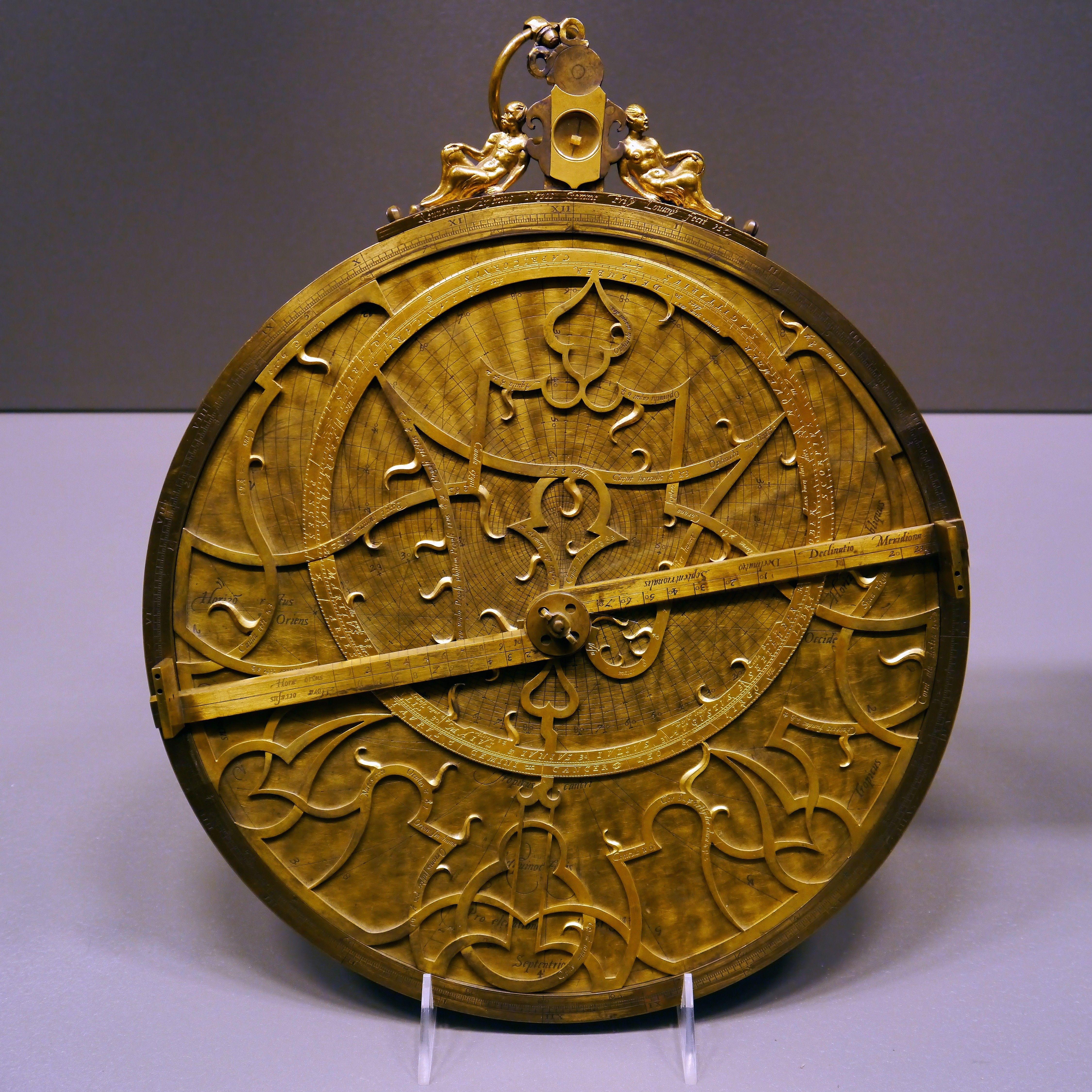 astrolabe - Buscar con Google