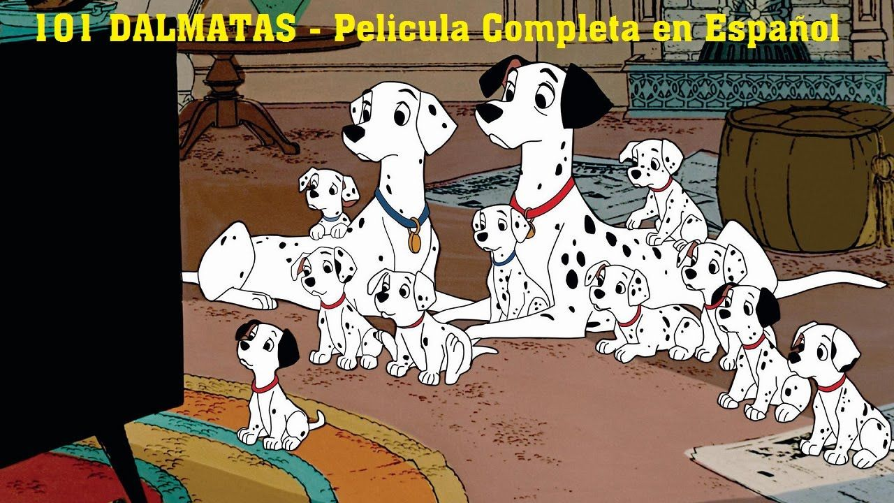 Peliculas Animacion Completas En Espanol Latino Mejor P Phim Hoạt Hinh Phim Disney Va Hoạt Hinh Disney