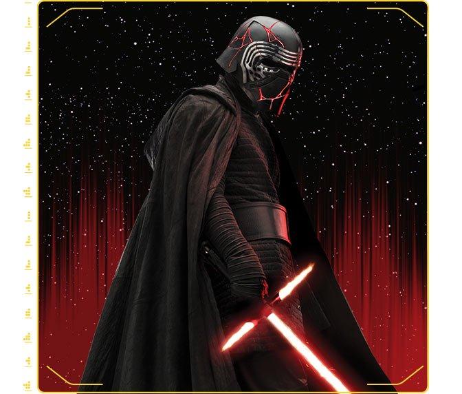 Star Wars Merchandise Walmart Com Star Wars Merchandise Star Wars Star Wars Fan Art