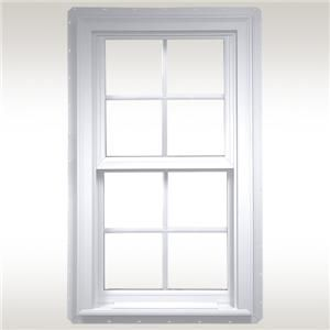 Http Www Preventivehomemaintenancetips Com Typesofhomewindows Php Has Some Tips And Advice On Choosing The Ri Window Construction Windows Double Hung Windows
