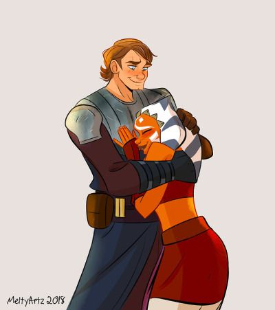 Stress Relief Quotes star wars rebels | Tumblr