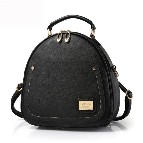 Women Stylish Cute Casual Tote Handbags Shoulder Bags Crossbody
