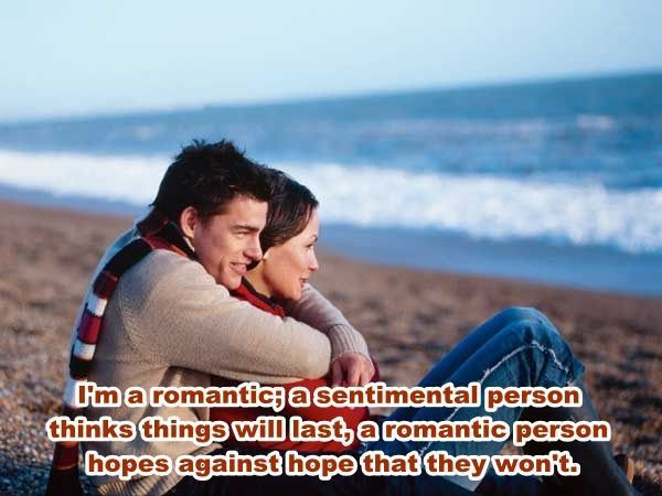 Pin On Love Quotes Romantic Quotes