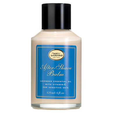 Product Description The Art Of Shaving After Shave Balm Refreshes And Hydrates To Soothe The Skin After Shaving Formula After Shave Balm The Balm After Shave