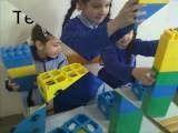 ABAT school